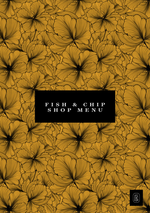 The_Plough_Fish_Chip_Shop_Menu_600px