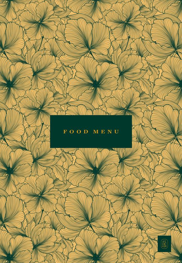 The_Plough_Food_Menu_600px