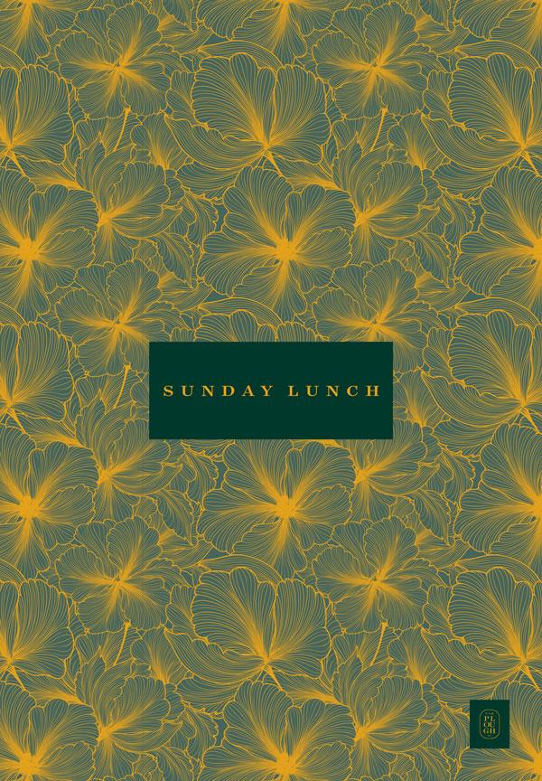 The_Plough_Sunday_Menu_600px