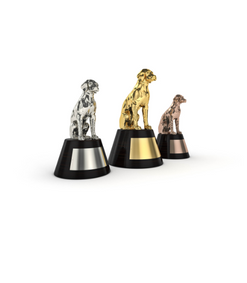 Dog Oscars