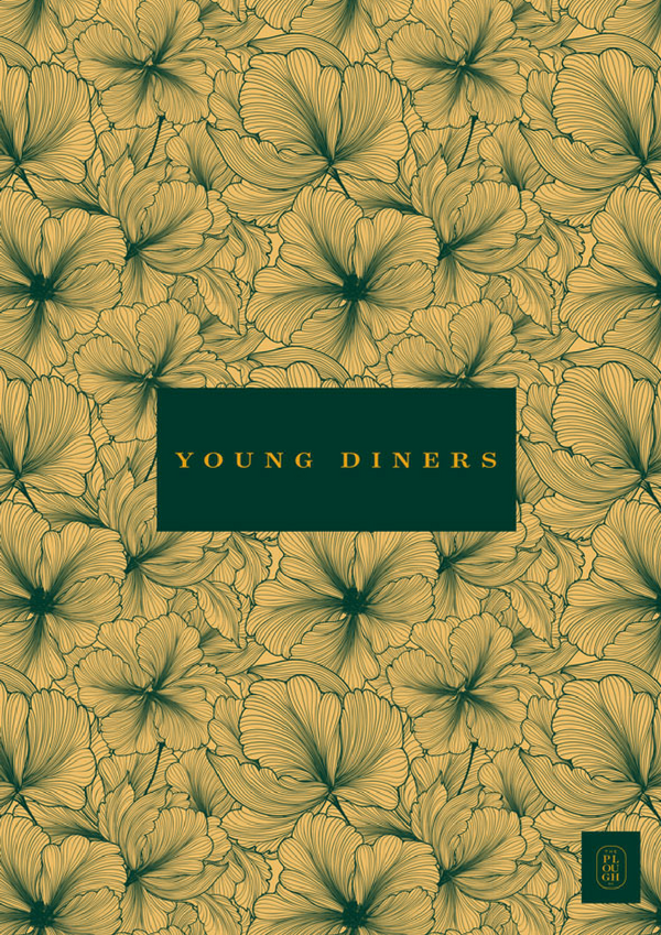 The_Plough_Young_Menu_600px