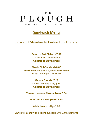 Plough-Sandwich-Menu-382x550