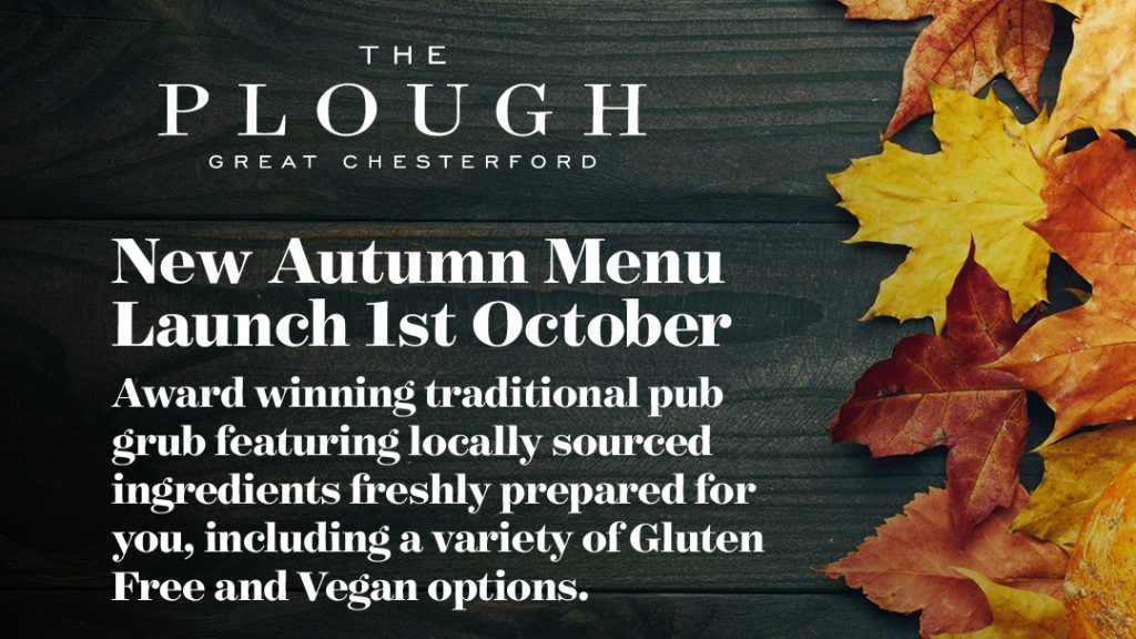 1080pxX608px_The_Plough_Insta_Photo_Post_Autumn_Menu_Header