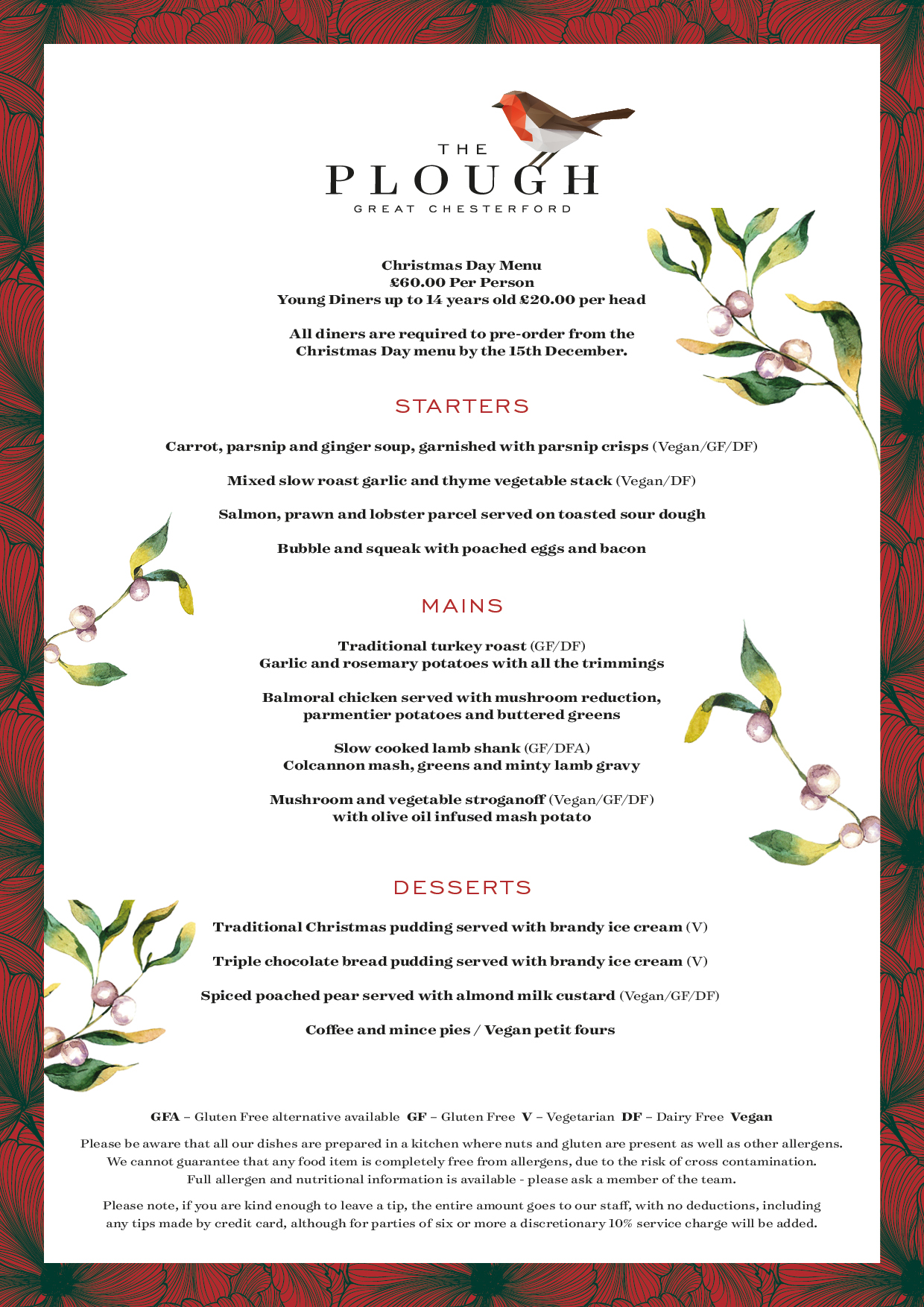 210mmX297mm_The_Plough_Christmas_Day_Menu_2019