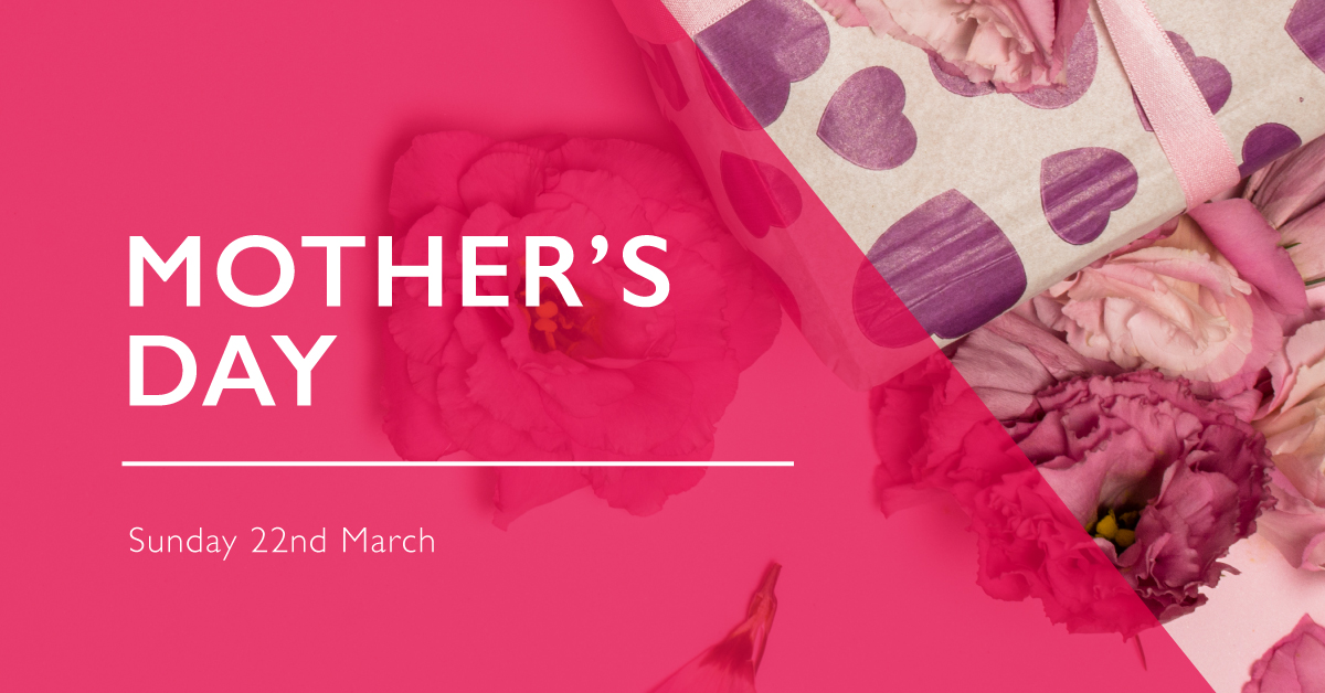 Mothers-Day-2020