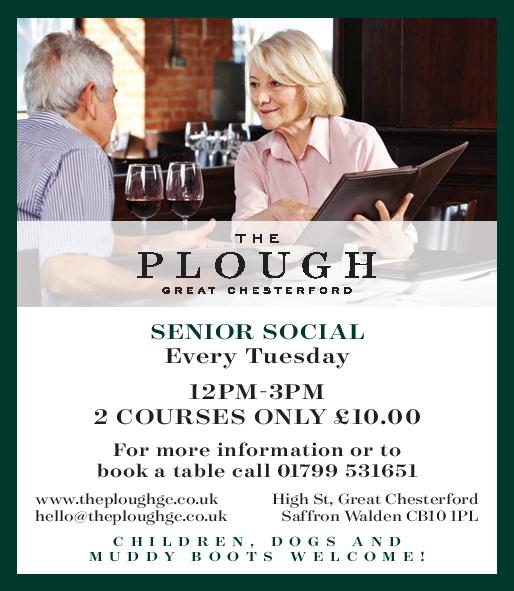 87mmX100mm_THE_PLOUGH_SENIOR_SOCIAL_ADVERT_240620-page-001